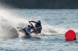 TripSe Jet Ski