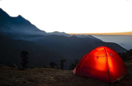 Tripse Camping.jpg