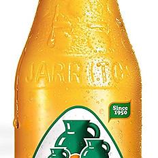 Mango Jarritos