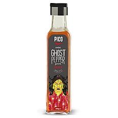 Pico Ghost Pepper