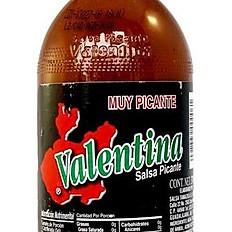 Valentina Hot Sauce (370ml)