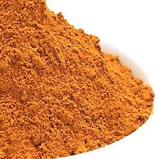 Chipotle Powder (50g)