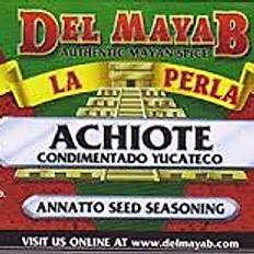 Achiote Del Mayab 396g