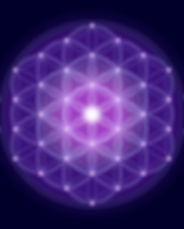 mandala purple.jpg