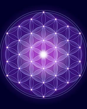 mandala purple.jpg