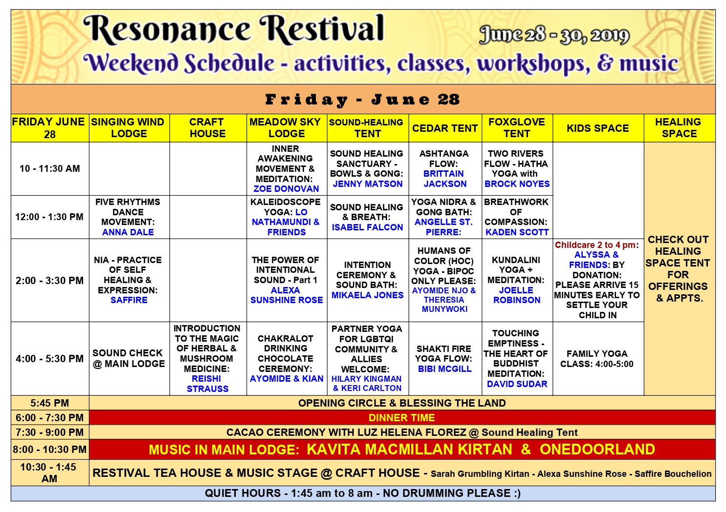 RESTIVAL 2019 SCHEDULE - FRIDAY.jpg