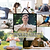 Online Yoga with OmTara