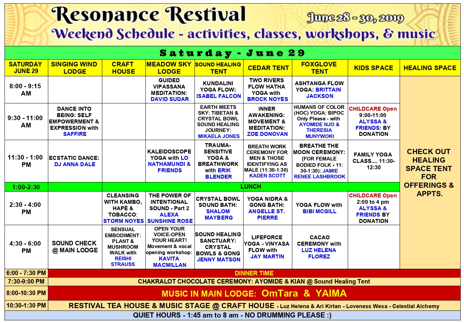 RESTIVAL 2019 SCHEDULE - SATURDAY.jpg