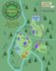 Restival Map 2019.png