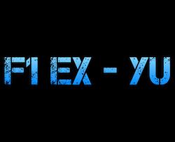 F1 Ex Yu