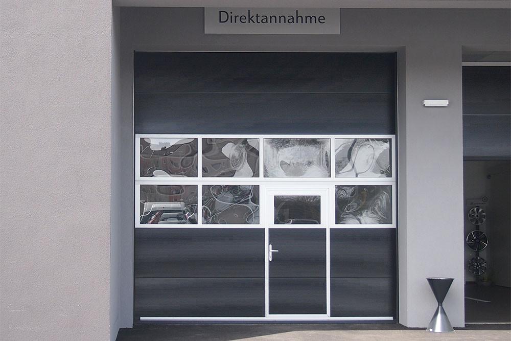 schneider-werkstatttore-sektionaltore-is