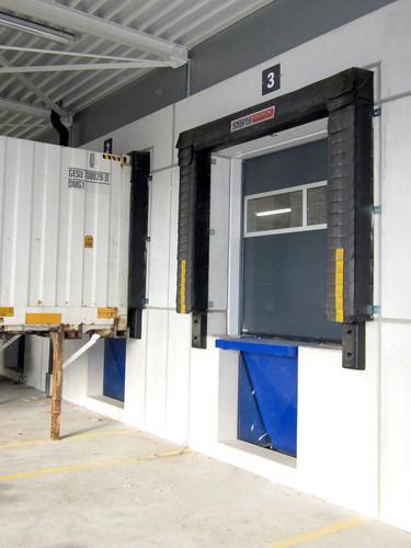 schneider-logistik-verladetechnik-verlad