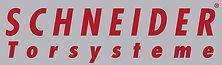 schneider-logo-500x147px.jpg