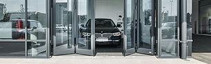 Car Dealership Hoeglinger-Denzel