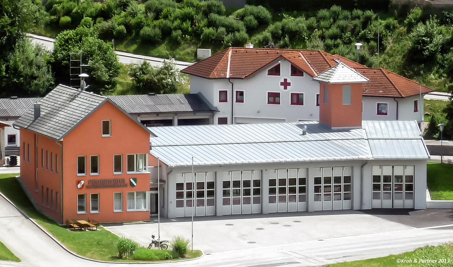1_AGENTUR_SA600_FW_Unterweissenbach.jpg