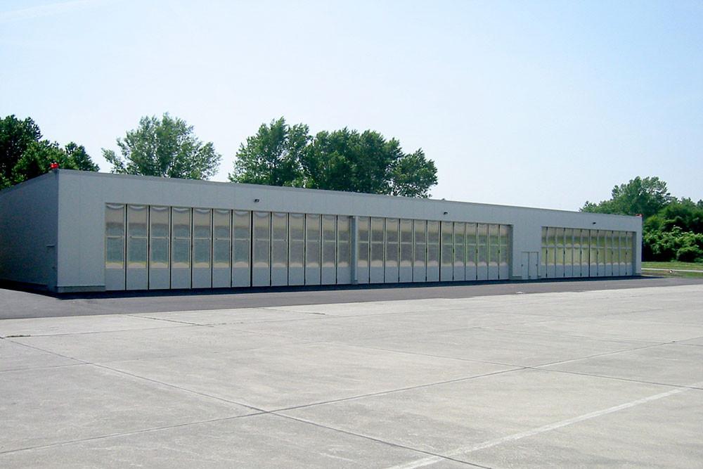 schneider-industrietore-hangartore-schie