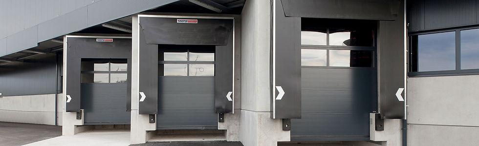 SCHNEIDER-Logistik-Verladetechnik-Verladesysteme-Verladestationen