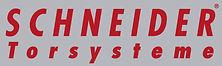 Logo_SCHNEIDER_rgb.jpg
