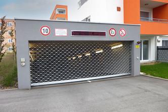 schneider-industrietore-rollgitter-tiefgarage-mrtg-2013_002.jpg
