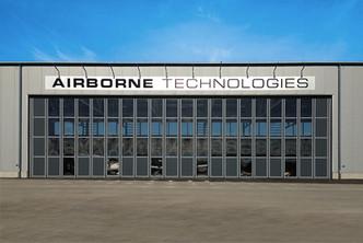 schneider-hangartore-falttore-aluminium-