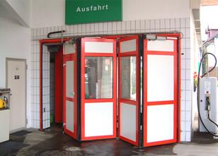 schneider-waschhallentore-falttore-al602