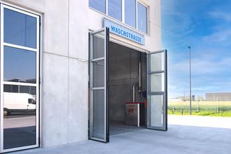 schneider-waschhallentore-falttore-al603