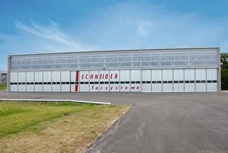 schneider-hangartore-schiebetor-al602s-w