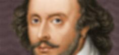 Shakespeare Sonnets.jpg