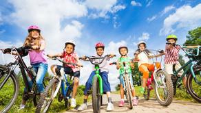 Play Sharity shares in Blue Cross- Blue Shield NM Grant Program