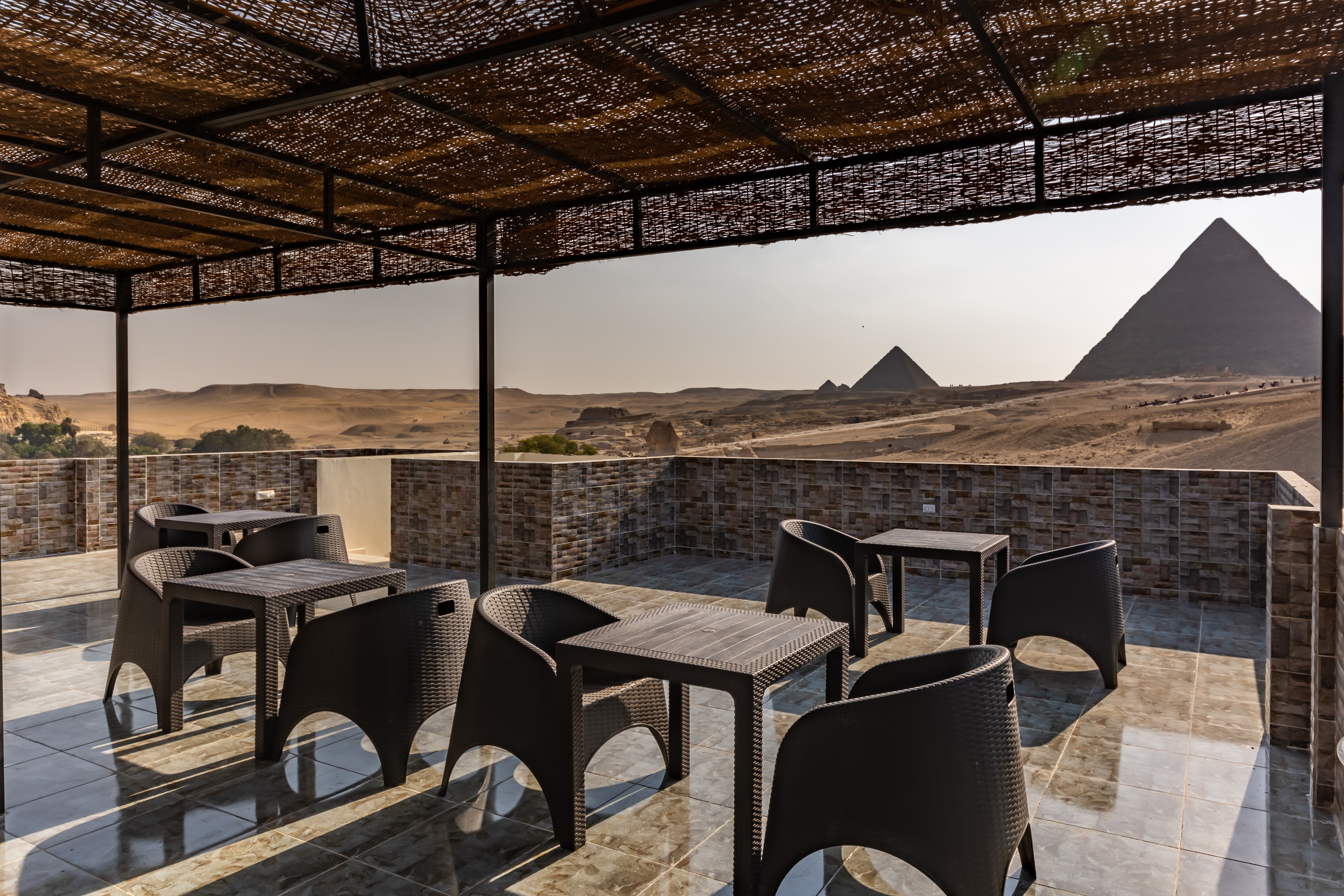 pyramids_guest_house-21