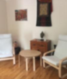 julies room.jpg