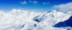 cold-ice-mountains-70589.jpg