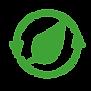 icono filosofia verde.png