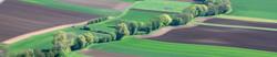 Plaine et Vallée du Crinchon
