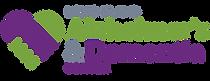 Logo_Horiz_HiRes.png