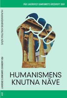 9789198392999_200x_humanismens-knutna-na