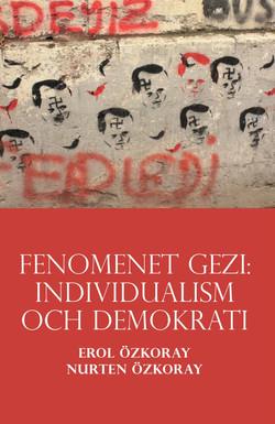 Fenomenet Gezi
