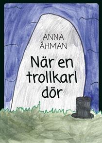 Nar-en-trollkarl-dor_omslag-1