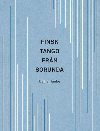 Omslag-finsktango.jpg