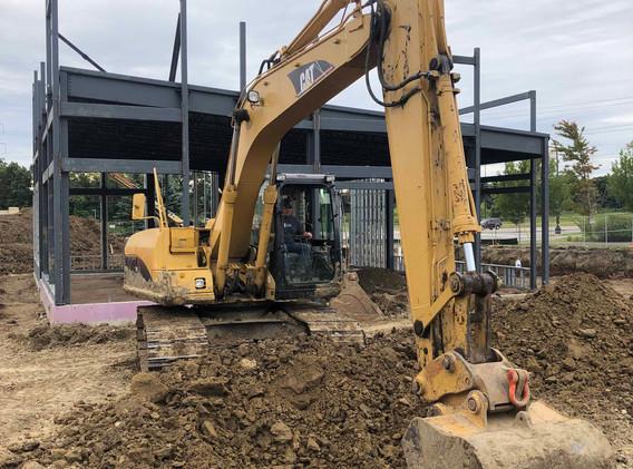 caribou_mg_excavator.jpg