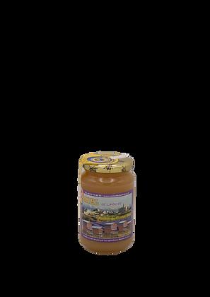 Miel de lavande, 250g