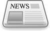 news-97862_1280.png