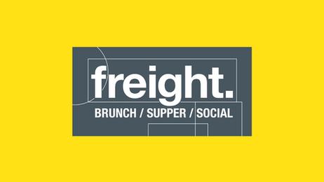 Freight Brand