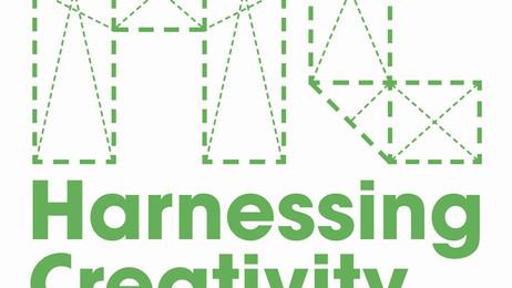 Harnessing Creativity Brand