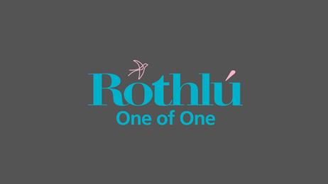 Rothlu Brand