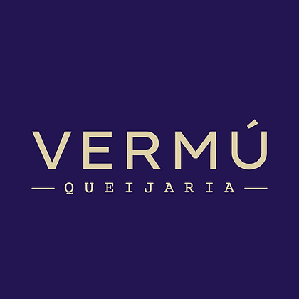VERMU_Avatar_Logotipo_Negativo.png