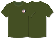 T-Shirt Green New.png