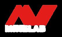minelab-logo-rgb-inverse.png