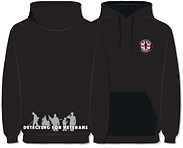 Pull Over Hoodie Black New.png