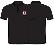 Polo Shirt Black New.png